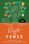 Roots To Power 3rd Edition