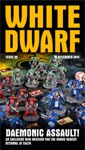 White Dwarf Issue 99 19th December 2015 Mobile Edition