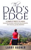 The Dad's Edge