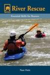 NOLS River Rescue