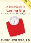 A Small Guide To Losing Big