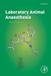 Laboratory Animal Anaesthesia