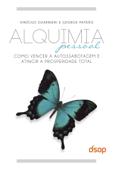 Alquimia pessoal Book Cover