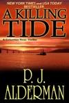 A Killing Tide