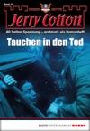 Jerry Cotton Sonder-Edition - Folge 15