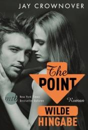 The Point - Wilde Hingabe