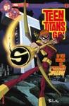 Teen Titans Go 2003- 14