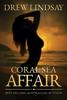 Drew Lindsay - Coral Sea Affair  artwork