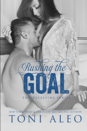 Rushing the Goal PDF Download