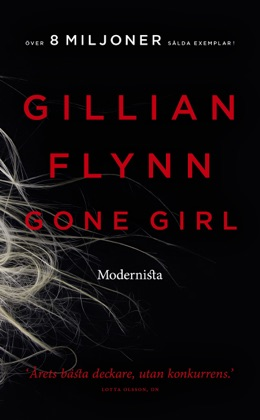 Gone Girl image