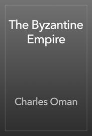 The Byzantine Empire book