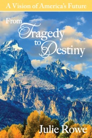 From Tragedy To Destiny PDF Download
