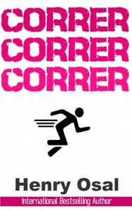 Correr Correr Correr Book Cover