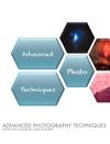 Advanced Photography Techniques
