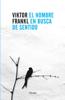 Viktor Frankl - El hombre en busca de sentido (nueva traducción) ilustración