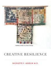 Creative Resilience
