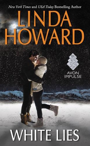 Linda Howard - White Lies