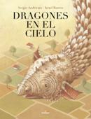 Dragones en el cielo Book Cover