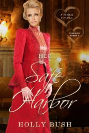 Her Safe Harbor book