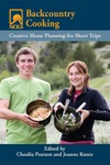 NOLS Backcountry Cooking