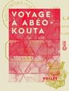 Voyage  Abokouta