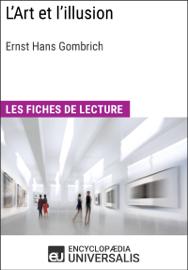 L'Art et l'illusion d'Ernst Hans Gombrich