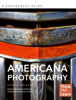 Scott Bourne - Americana Photography  artwork