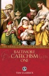 Baltimore Catechism No 1