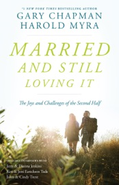 Married And Still Loving It PDF Download