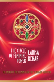 The circle of feminine power PDF Download