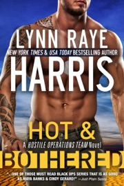 Hot and Bothered PDF Download
