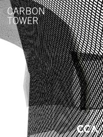 Testa & Weiser, Carbon Tower
