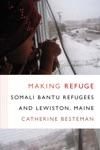 Making Refuge