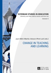 Download and Read Online Change in Teaching and Learning