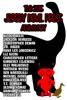 The 2015 Jersey Devil Press Anthology