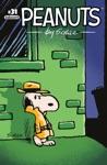 Peanuts 31