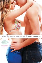 Sea Breeze Volume 2