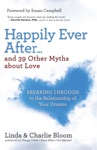 Happily Ever Afterand 39 Other Myths About Love