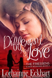 A Different Kind of Love PDF Download