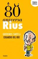 80 Aniversarius (80 Aniversarius 1)