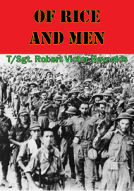 Of Rice and Men [Illustrated Edition] book