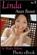 Linda, Asian Beauty, No. 5