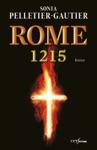 Rome 1215