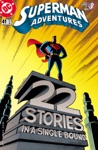 Superman Adventures 1996- 41