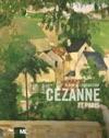 Czanne Et Paris