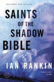 Saints of the Shadow Bible PDF Download