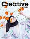 Creative In Focus