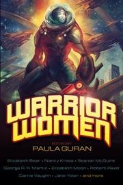 Warrior Women PDF Download