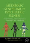 Metabolic Syndrome And Psychiatric Illness
