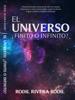 Rodil, Rivera - El Universo ВїFinito o infinito? ilustraciГіn